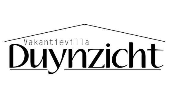 Vakantievilla Duynzicht