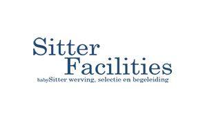 Sitter Facilities