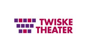 Twiske Theater