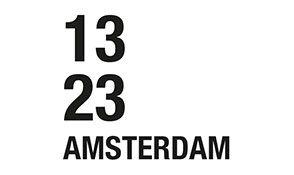 1323 Amsterdam