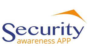 Security Awareness App