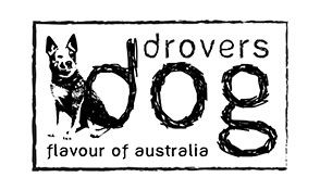 Drovers Dog