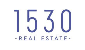 1530 Real Estate