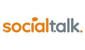 Socialtalk