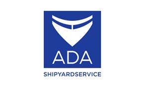 Ada Shipyard Service