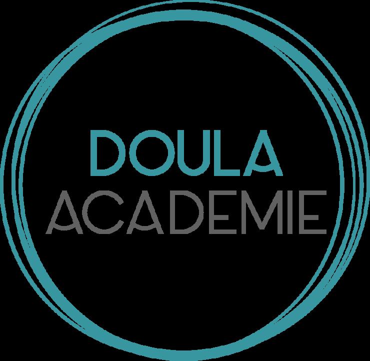 Doula Academie
