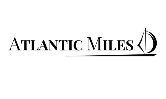 Atlantic Miles