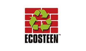 Ecosteen Nederland