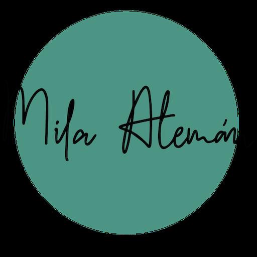 Mila Alemán